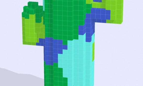 Cube Paint 3D - 4