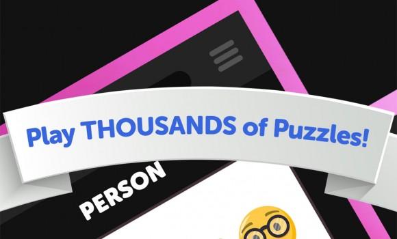 Guess The Emoji - 3