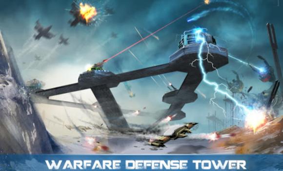 Defense Legends 2 Ekran Görüntüleri - 13