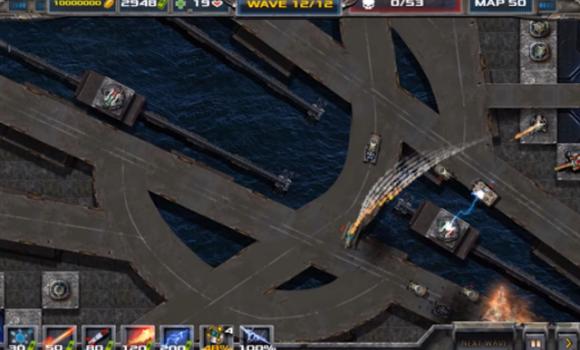 Defense Legends 2 Ekran Görüntüleri - 20