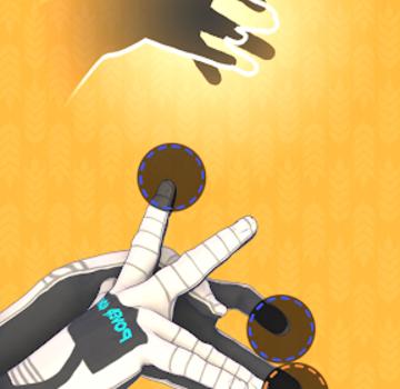 Hit Shadow Ekran Görüntüleri - 5