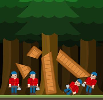 Mr Ninja: Slicey Puzzles Ekran Görüntüleri - 6