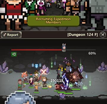 Evil Hunter Tycoon Ekran Görüntüleri - 6
