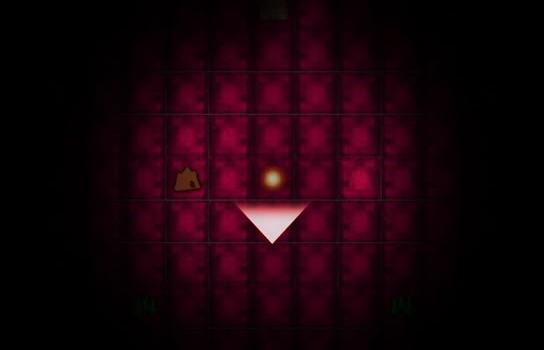 Dungeon Survivor Ekran Görüntüleri - 1