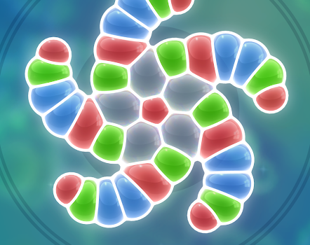 Tiny Bubbles Ekran Görüntüleri - 1