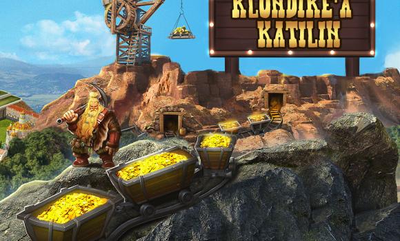 Total Battle Ekran Görüntüleri - 2