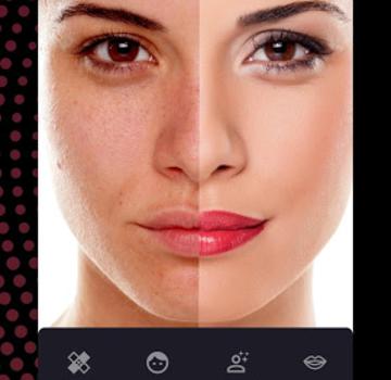 Gradient: DNA Ancestry AI Test Ekran Görüntüleri - 4