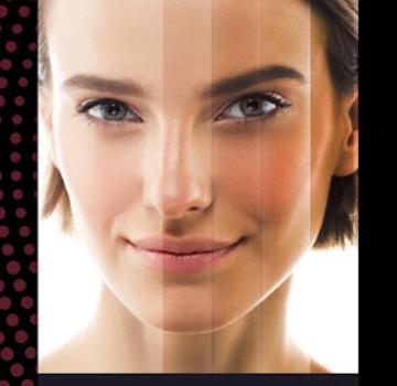 Gradient: DNA Ancestry AI Test Ekran Görüntüleri - 6