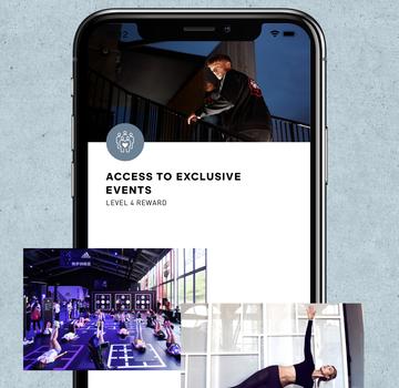 adidas Ekran Görüntüleri - 5