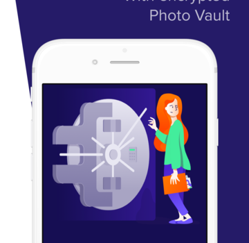 Avast Security & Privacy Ekran Görüntüleri - 6