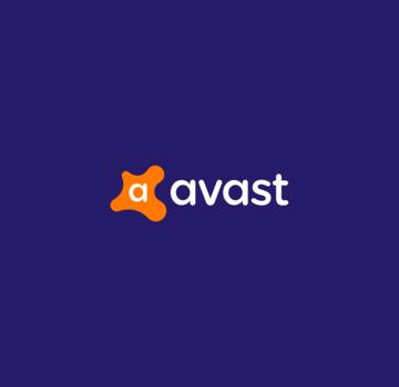 Avast Security & Privacy Ekran Görüntüleri - 7