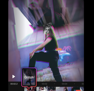 Tempo Ekran Görüntüleri - 5