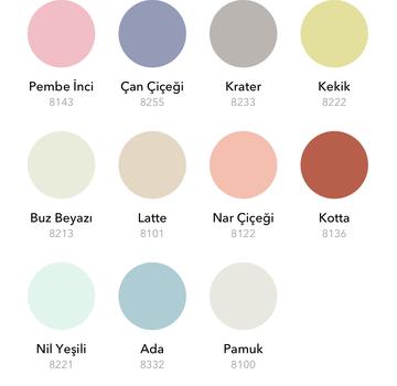 Bi'Renk Ekran Görüntüleri - 4