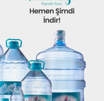 Hamidiye Su Ekran Görüntüleri - 6