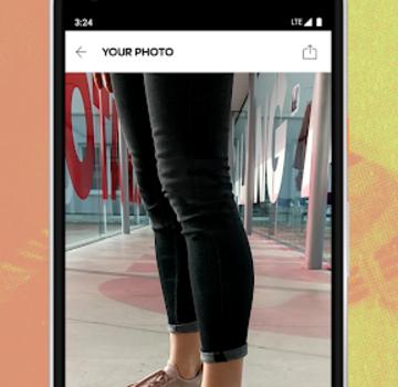 adidas Ekran Görüntüleri - 6