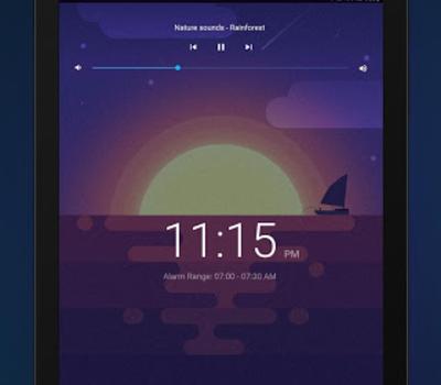 Sleepzy Ekran Görüntüleri - 14