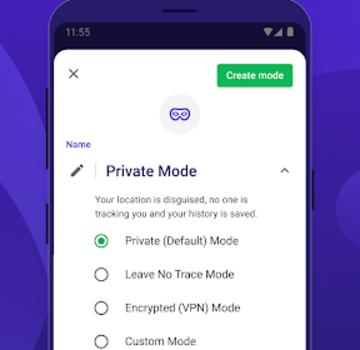 Avast Secure Browser Ekran Görüntüleri - 4