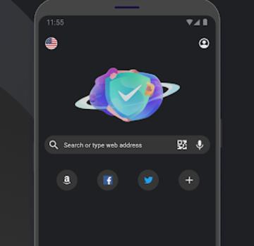Avast Secure Browser Ekran Görüntüleri - 7