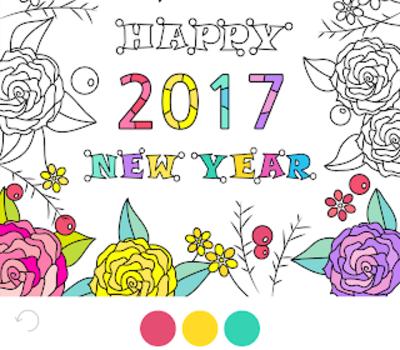 Colorfil Ekran Görüntüleri - 23