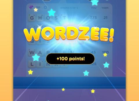 Wordzee! Ekran Görüntüleri - 16