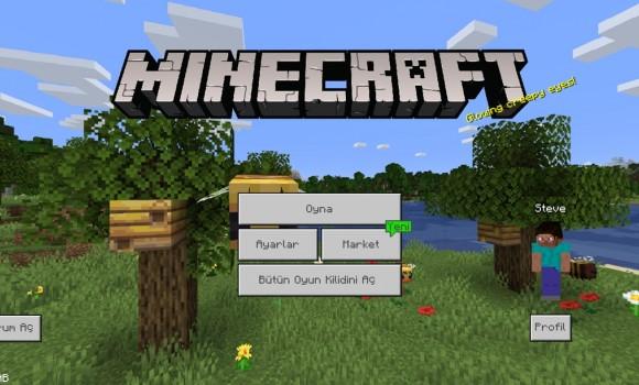 Minecraft indir Windows 1 - 2