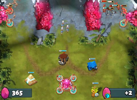 Dynasty Duels Ekran Görüntüleri - 11