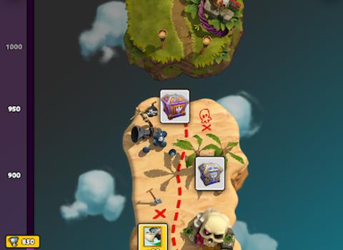 Dynasty Duels Ekran Görüntüleri - 16