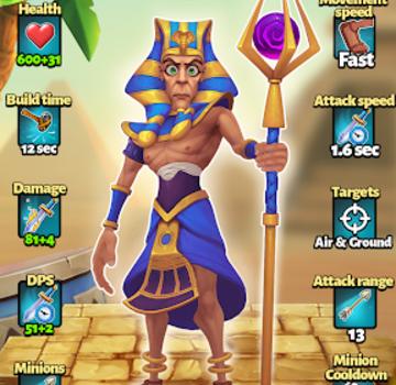 Dynasty Duels Ekran Görüntüleri - 2