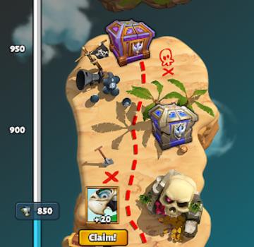 Dynasty Duels Ekran Görüntüleri - 4