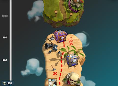 Dynasty Duels Ekran Görüntüleri - 9