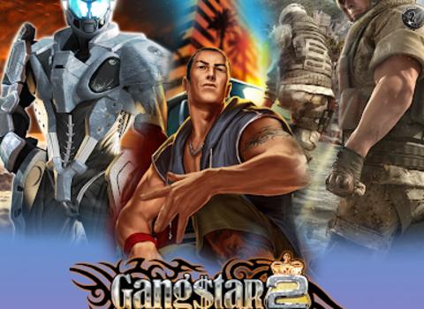 Gameloft Classics: 20 Years Ekran Görüntüleri - 15
