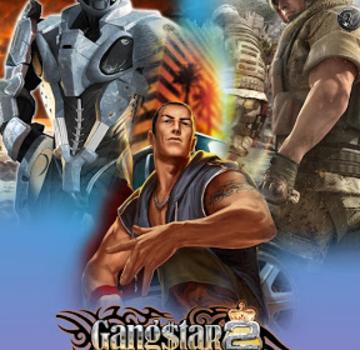 Gameloft Classics: 20 Years Ekran Görüntüleri - 3