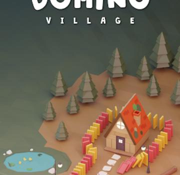 Domino Village Ekran Görüntüleri - 5