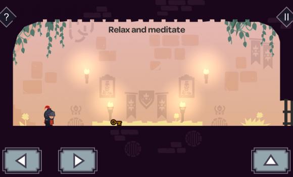 Tricky Castle Ekran Görüntüleri - 2