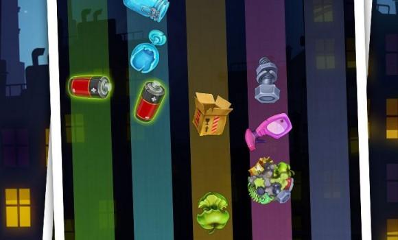 Garbage Hero Ekran Görüntüleri - 3
