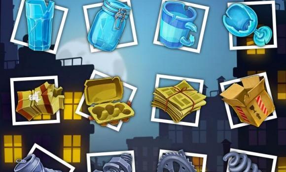Garbage Hero Ekran Görüntüleri - 1