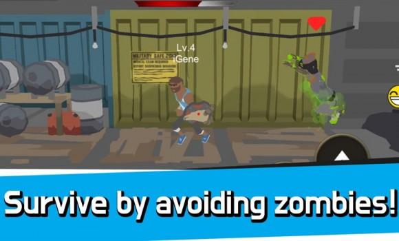 HZ.io Ekran Görüntüleri - 2