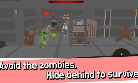 HZ.io Ekran Görüntüleri - 3
