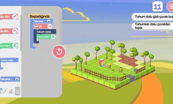Algo Dijital Android Ekran Görüntüleri - 1