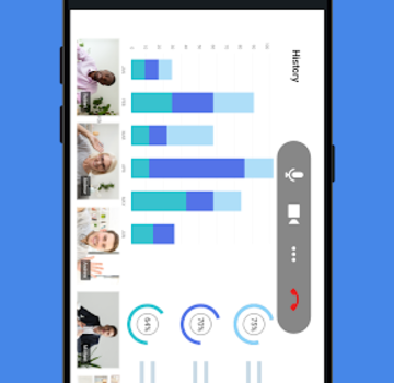 TeamLink Ekran Görüntüleri - 3