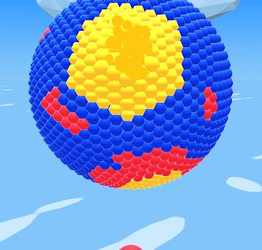 Ball Paint - 1
