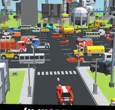Car Crash! - 3