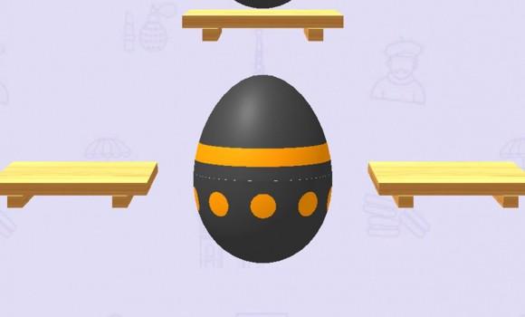 Easter Eggs 3D Ekran Görüntüleri - 2