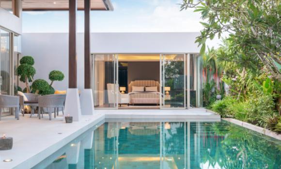 Home Design: Paradise Life Ekran Görüntüleri - 11