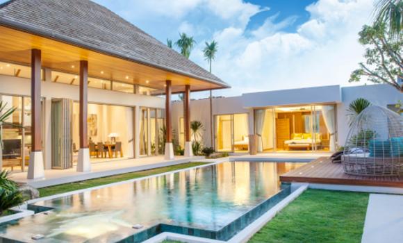 Home Design: Paradise Life Ekran Görüntüleri - 13