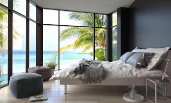 Home Design: Paradise Life Ekran Görüntüleri - 9