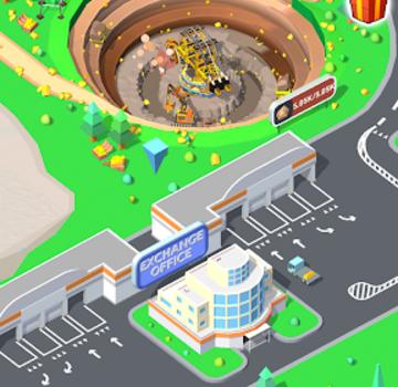 Mining Inc. Ekran Görüntüleri - 2