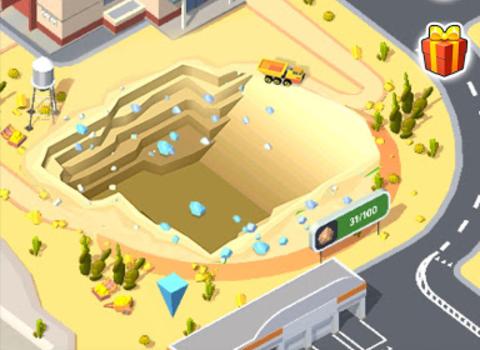 Mining Inc. Ekran Görüntüleri - 9