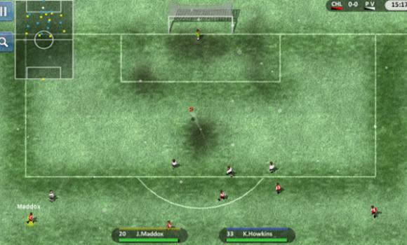 Super Soccer Champs 2020 Ekran Görüntüleri - 15