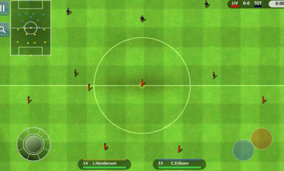 Super Soccer Champs 2020 Ekran Görüntüleri - 19